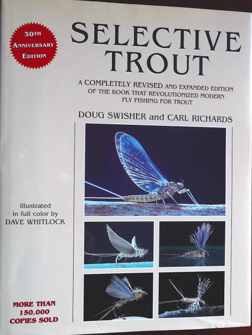 selective-trout