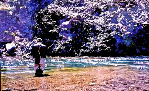 stone-water-moo