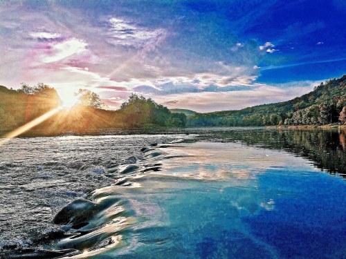 upper-delaware-river