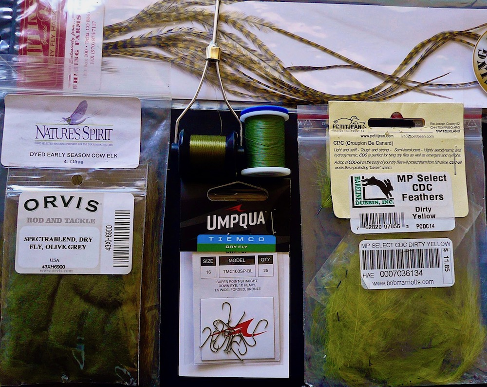 mat-uv-bubble-shuck-caddis-olive