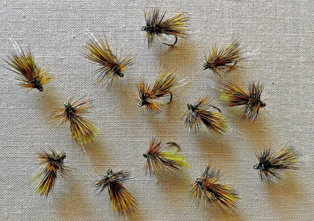 uv-bubble-shuck-caddis-olive-grp