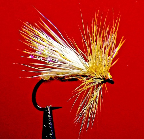 uv2-tan-caddis-garcia-variant