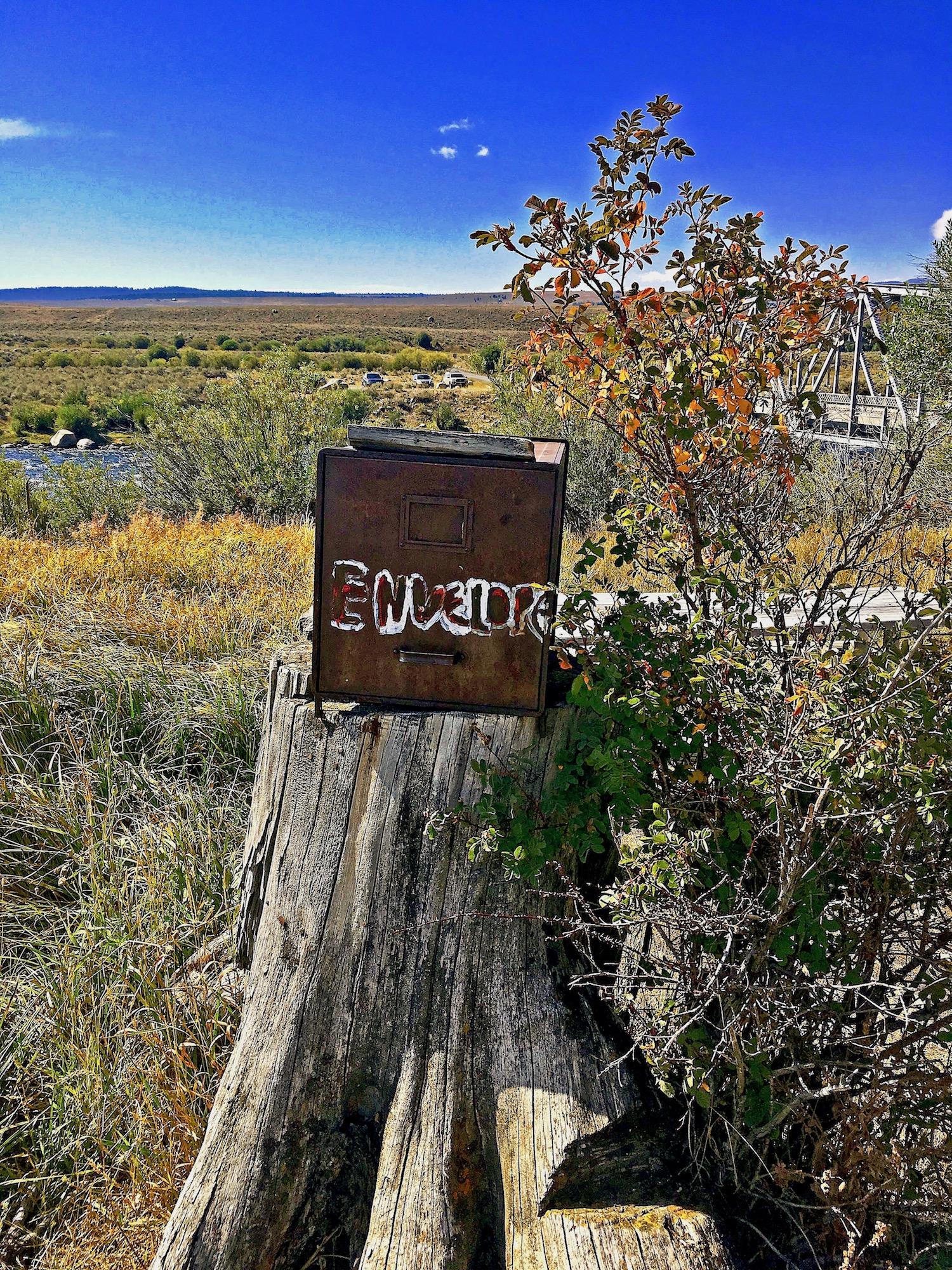 Fly Tying Spirit River Dry Fly Fibetts Light Dun